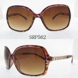 Lunettes de soleil promotionnelles de promotion de constructeur de lunettes de soleil
