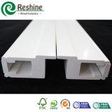 Вода - основанные белые компоненты штарки PVC плантации