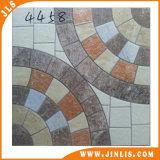 4040 Tegels van de Vloer van de anti-dia de Rustieke Matte Ceramische voor Keuken