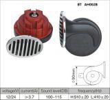Автозапчасти Electric Horn для Car Speaker Bt Ah002