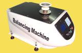 Hj 3 Hj-Sj Serien-balancierende Maschine