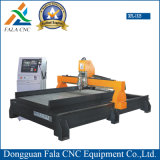 Router di pietra di CNC di Carving Machine Engraving Machine per Stone (Xfl-1325)