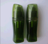 bottiglia di plastica di trattamento dell'animale domestico 35ml (EF-PL08)