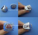 Бейсбол Champions кольцо чемпионата реплики кольца