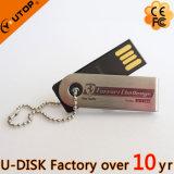 Azionamento su ordinazione dell'istantaneo del USB di marchio dei regali promozionali corporativi (YT-3274L2)