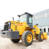 Heißes Sale Universal Loader, 10ton Weight