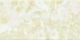 خزفيّة جدار زجّج قراميد [300إكس600مّ]