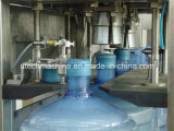 Machine de remplissage Barrelled 5 par gallons (TXG-300)