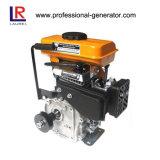 105cc de Kleine Dieselmotor van de Luchtkoeling (3HP)