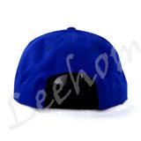 새로운 질 깃발 형식 Snapback 모자 또는 모자