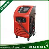 Controlador de fluido de transmissão automática ATM-100, o mesmo que iniciar o Cat-501 + Transmutador de fluido de transmissão automática
