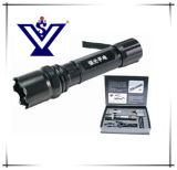 Сильный электрофонарь света Flashlight/Flashlight/Police Torch/Police (SYSG-41)