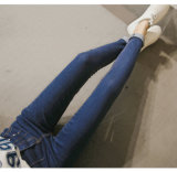 Women를 위한 높은 Quality Bodycon Trousers