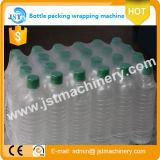 Машина упаковки Shrink-Wrapping пленки втулки PE