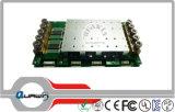 batterie PCM-32s100-638 de la batterie LiFePO4 du Li-ion 32cells