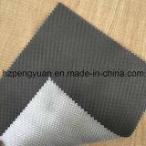 Membrana respirável impermeável do material de construção do edifício de China