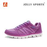 El ocio de la comodidad de la manera se divierte los zapatos corrientes para los hombres de las mujeres