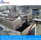 PE/PP Single Wall Corrugated Pipe Extrusion LineかMachinery