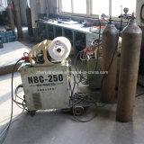鋼鉄、ステンレス鋼、アルミニウム、製品を押す銅の金属