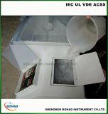 alloggiamento resistente alla corrosione della prova del Governo dello spruzzo di sale di 108L 270L