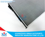 Auto Engine Cooling Radiator for BMW X5 E53 ' 00-03 Dpi 2594