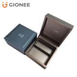 Коробка подарка бумажной доски мобильного телефона упаковывая