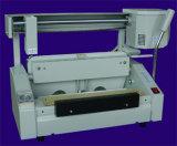 Carpeta del pegamento para la máquina obligatoria del pegamento de escritorio duro de la cubierta (WD-JB-3)