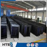 China-emaillierten vollständige Verkaufs-Dampfkessel-Teile Platten-Korb-Heizelemente