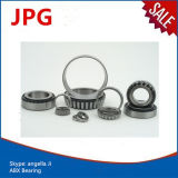 Rolamento Manufacturer Taper Roller Bearing 28kw01AG/01g 29586A/29522