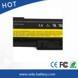 Batería recargable para Lenovo T430s batería del ordenador portátil