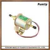 Pompa del carburante elettrica calda di vendita 12 V