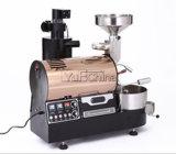 Новый электрический Roaster кофеего от поставщиков Китая