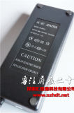 자유로운 Shipping 8 CH Desktop WiFi & Cellular Signal Isolator