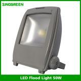 Cer RoHS heiße Flut Light1 50W der Verkaufs-LED