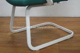 [أ927ك] متّكأ جديدة حديثة زائر كرسي تثبيت