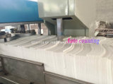 Высокая машина бумажный делать салфетки ткани Serviette продукции