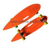 لوح التزلج جديد بلاستيكيّة مع [36ينش] ([يفب-3609])