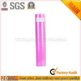 Color de rosa no tejido del rodillo No. 25 (los 60gx0.6mx18m)