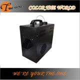 Machine de van uitstekende kwaliteit van Hazer van de Machine van de Rook 1500W DMX512