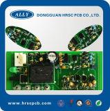 PCB, изготовление PCBA с обслуживанием ODM/OEM с 15 летами опыта