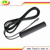 Ripetitore a due bande del segnale del telefono mobile del camion 12V 24V 55dB 3G Cdmpa PCS 850MHz-1900MHz GSM dell'automobile per il veicolo con l'antenna