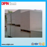 (1-30mm) PVC Sheet Used in Buildings e in Models