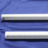 El LED bajo luz de la cabina, superficie de la lámpara de la cabina montó