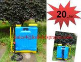 ISO9001 16L 농업 공급 손 배낭 스프레이어