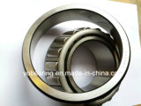 331933q 332330 4270X Truck Bearing Industry Machinery Taper Roller Bearing Metric Series