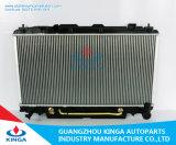 Toyota RAV4'03 Aca를 위한 자동차 부속 차 방열기에