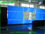12mm Indoor Full Color LED Video Wall
