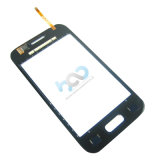 Samsung 은하 G130를 위한 이동 전화 LCD 접촉 위원회