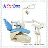 SD-DC208c vendedor caliente de la silla dental