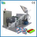 Mezclador automático lleno del mezclador para la planta del caramelo